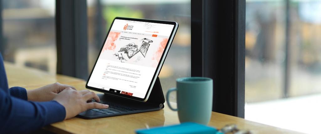 Concurso Casoteca – Webinar SECO 2021