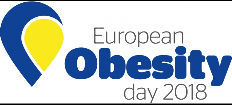 GPs call for better training to fight European obesity epidemic