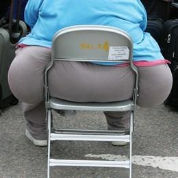 La obesidad puede acelerar la discapacidad en pacientes con artritis reumatoide