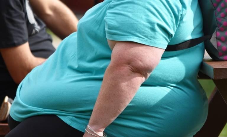 El 90% de los obesos que se someten a una cirugía bariátrica mejoran o curan su diabetes y el 60% reduce el colesterol