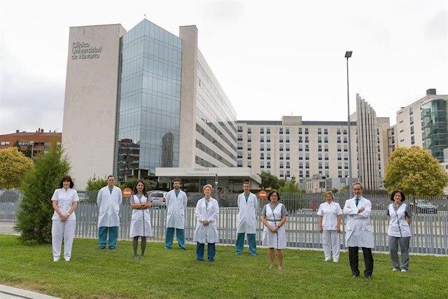 El seguimiento a largo plazo mejora los resultados de la cirugía bariátrica