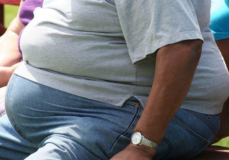 La obesidad, una epidemia del siglo XXI