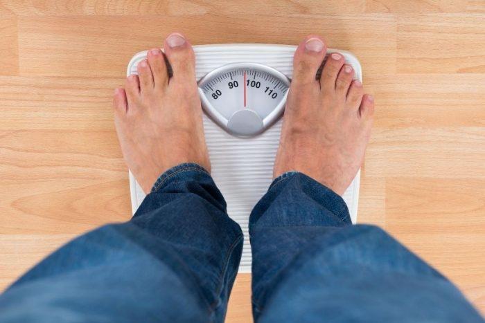 El corazón de las personas con obesidad sufre una sobrecarga de trabajo