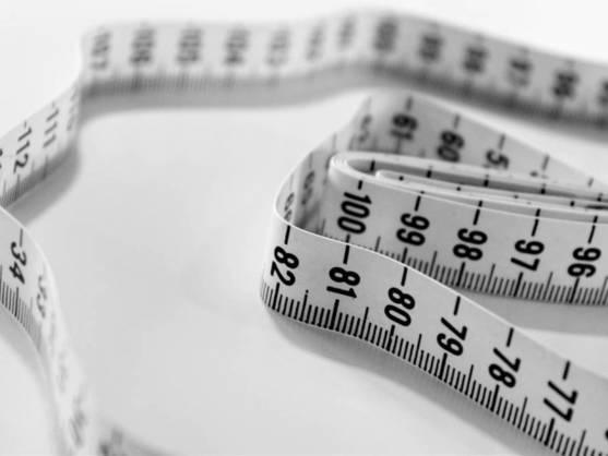 ¿Qué relación guarda la duración de la obesidad con las enfermedades?