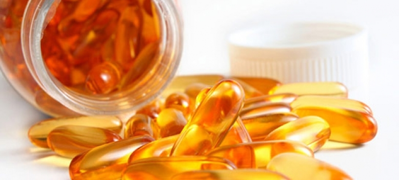 Routine post-op supplementation can reduce vitamin D deficiency