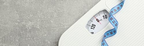 Tipo y grados de obesidad