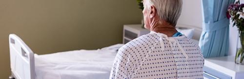 Cirugía de la obesidad en mayores de 60 años