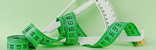 Tratamiento médico y preventivo de la obesidad